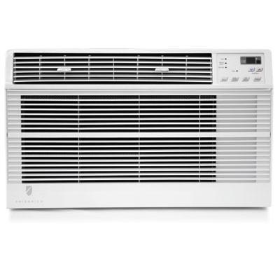 Friedrich UE10D33 Wall Air Conditioner Cooling Area,