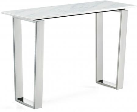 Meridian Carlton Console Table