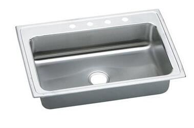 Elkay PODS33221  Sink