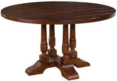 Furniture of America CM3136RT