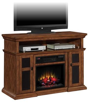Classic Flame 23IM0468W502  Electric Fireplace