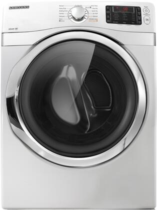 Samsung Appliance DV435ETGJWR Electric Dryer
