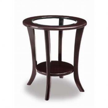 Global Furniture USA 983E  End Table