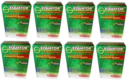 Equator HED2844