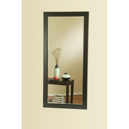 Coaster 900675  Rectangular  Mirror