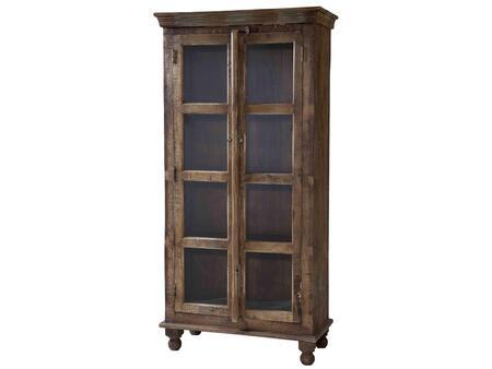 Stein World 12343 Freestanding Wood Cabinet