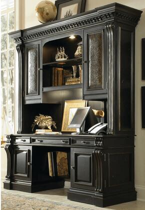 Zoom In Hooker Furniture Telluride Main Image