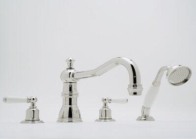 Rohl 1