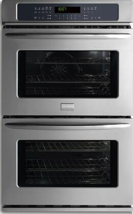 Frigidaire FGET2745KF Double Wall Oven