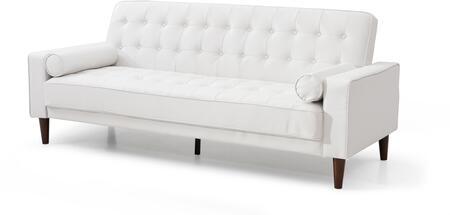 Glory Furniture G847as