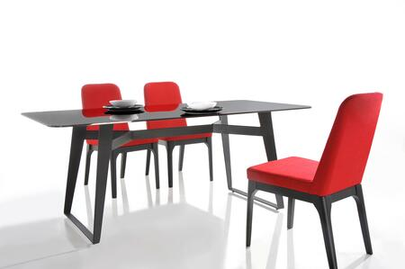 VIG Furniture VGMAMIT5079