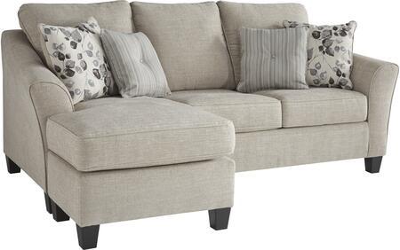Amazing Signature Design By Ashley 4970118 Uwap Interior Chair Design Uwaporg