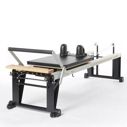 ST02098 Reformer Extension Upgrade for Rehab V2 Max Reformers