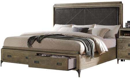 Acme Furniture Athouman 1