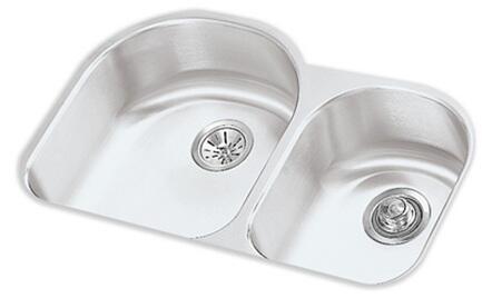 Elkay ELUHE311910R  Sink