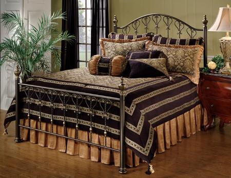 Hillsdale Furniture 1332BQ