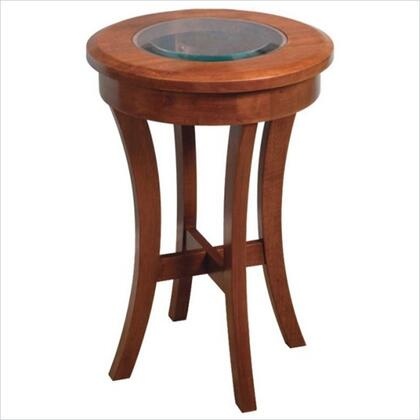 Winsome 94019  End Table