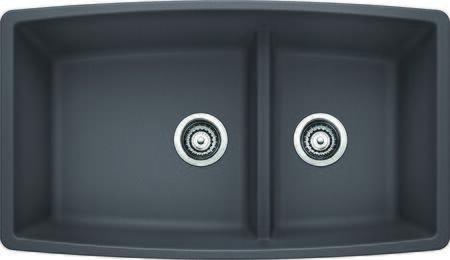 441474 Performa Medium 1 75 Bowl cinder
