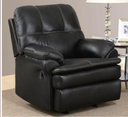 Global Furniture USA U1078C