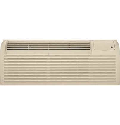 GE AZ61H12DAB Wall Air Conditioner Cooling Area,