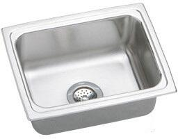 Elkay LFRQ1915 Kitchen Sink