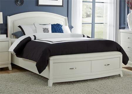 Liberty Furniture Avalon II 1