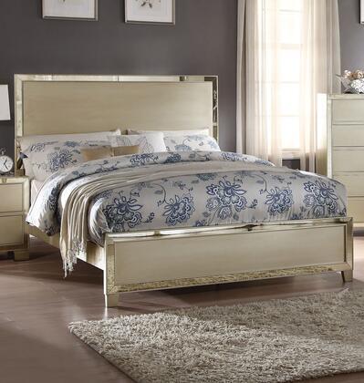 Acme Furniture Voeville II Bed