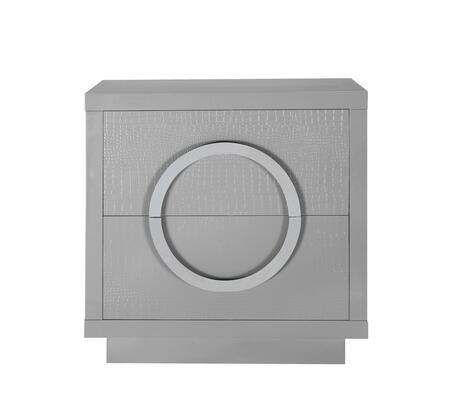 Chic Home Ravello FST2837-AC front