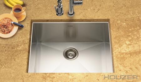 Houzer CTS2300 Kitchen Sink