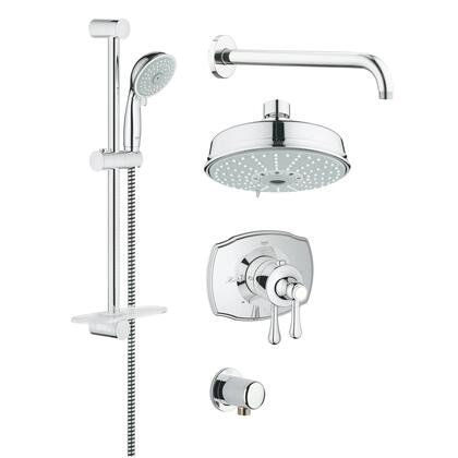 Grohe 35054000 1 1
