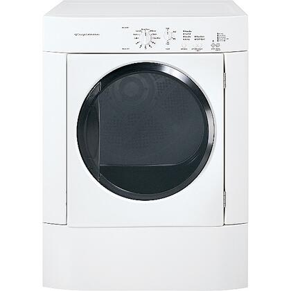 Frigidaire FGQ1452HS  Dryer, in White