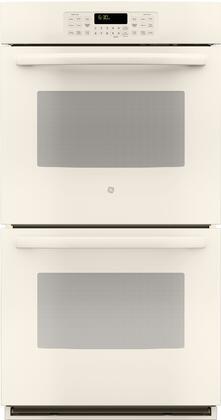 GE JK3500DFCC  Wall Oven