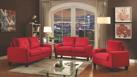 Glory Furniture G474ASET Newbury Living Room Sets
