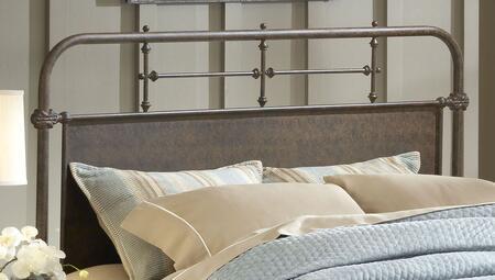 Hillsdale Furniture 1502HKR