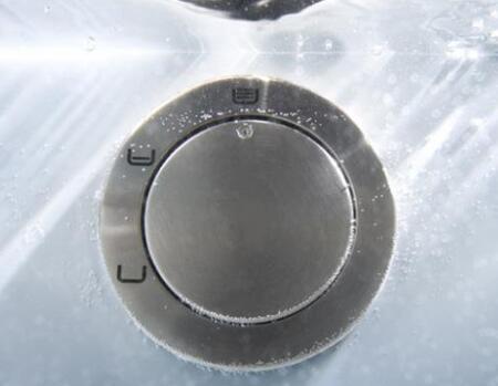 Kohler K7116BN