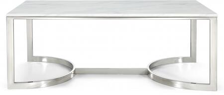 Meridian Copley Coffee Table