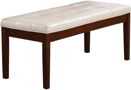 Acme Furniture Britney 1