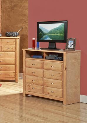 Chelsea Home Furniture 3534539C