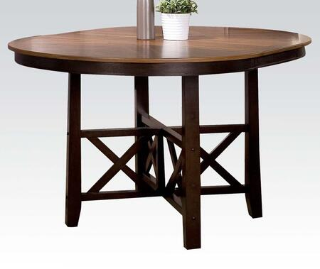 Acme Furniture 16804