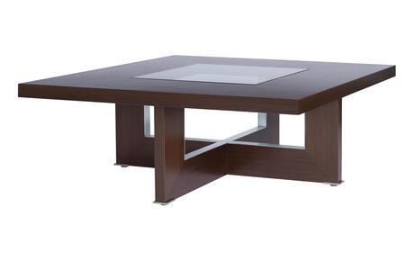 Allan Copley Designs 31104015 Contemporary Table