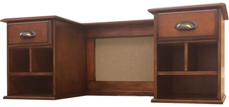 Acme Furniture 11018 Brandon Series  Desk
