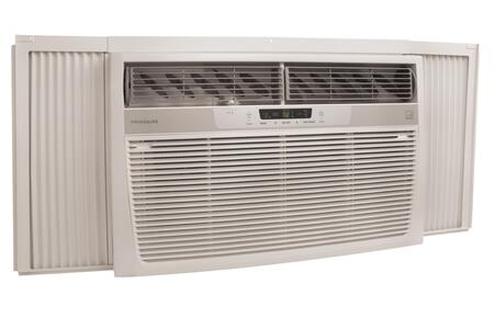 Frigidaire FRA226ST2 Window or Wall Air Conditioner Cooling Area,