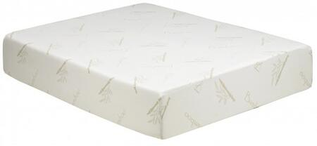 Rest Rite MEFR01711TQN Pure Form 121 Series Queen Size Pillow Top Mattress