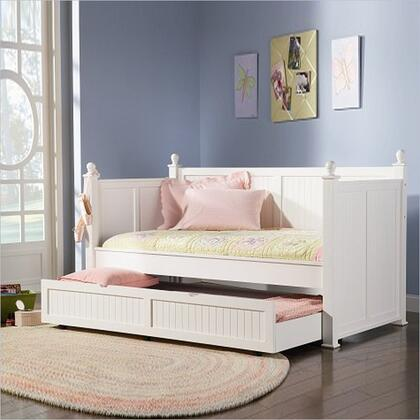 Coaster 300026  Twin Size Daybed Bed