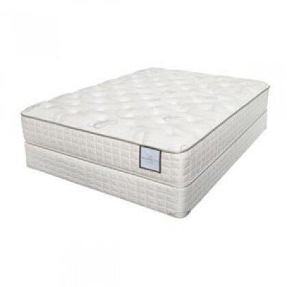 Serta F703941SETT Bellagio Twin Mattress Sets