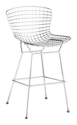 Zuo 188015 Wire Series  Bar Stool