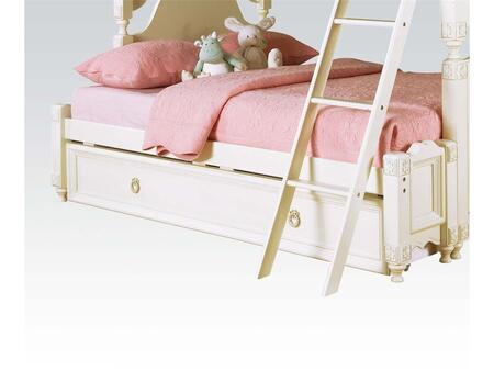 Acme Furniture 02604C