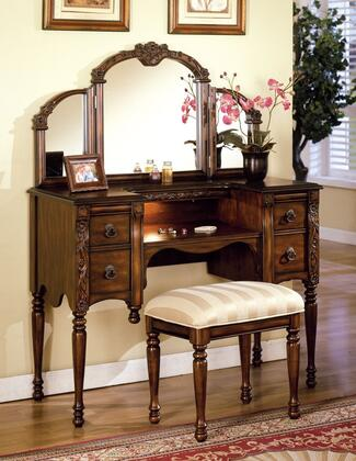 Acme Furniture 06540M Ashton Vanities