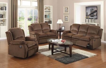 Acme Furniture 51800SET Garton Living Room Sets