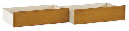 Atlantic Furniture SBDTFES
